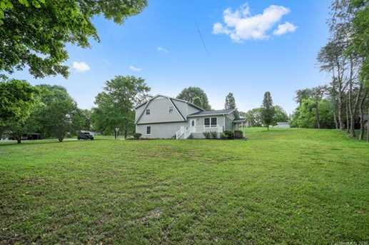 6175 Rocky River Rd - Photo 2