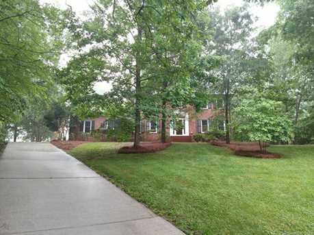 691 Hanover Dr NW, Concord, NC 28027 - MLS 3394341 - Coldwell Banker