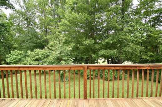 4705 All Healing Springs Rd - Photo 18