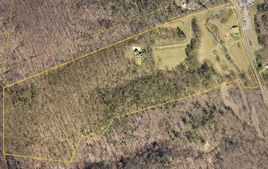 4705 All Healing Springs Rd - Photo 2