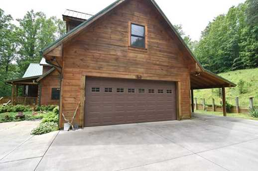4705 All Healing Springs Rd - Photo 20
