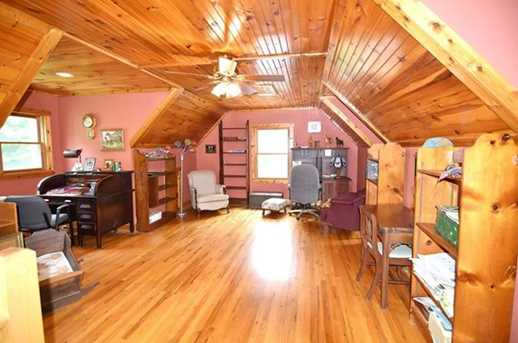 4705 All Healing Springs Rd - Photo 22