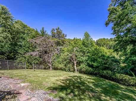 3851 New Leicester Hwy - Photo 22