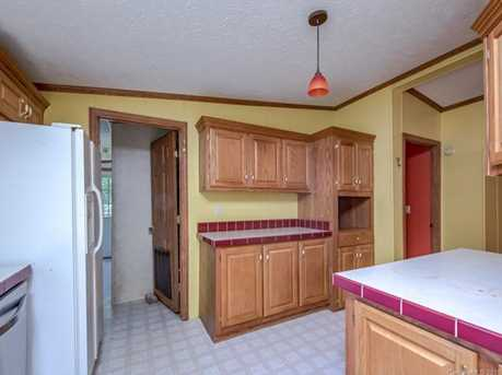 3851 New Leicester Hwy - Photo 8