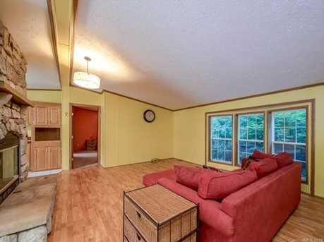 3851 New Leicester Hwy - Photo 4