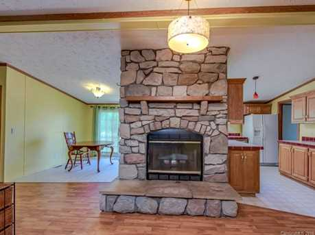 3851 New Leicester Hwy - Photo 6
