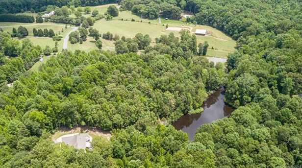 1 Mill Pond Ln #36 - Photo 14