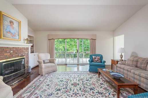97 Shenandoah Terrace #1410 - Photo 10