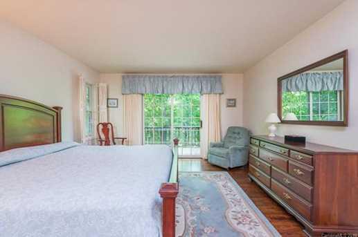 97 Shenandoah Terrace #1410 - Photo 16