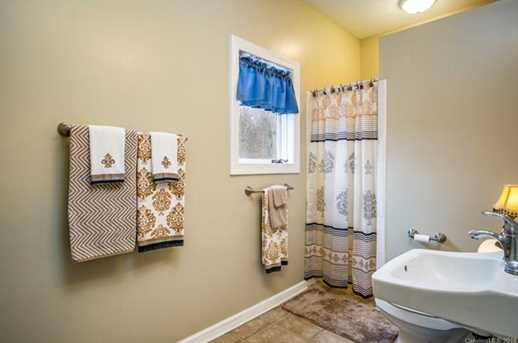 9344 Henry Harris Road #30 - Photo 10