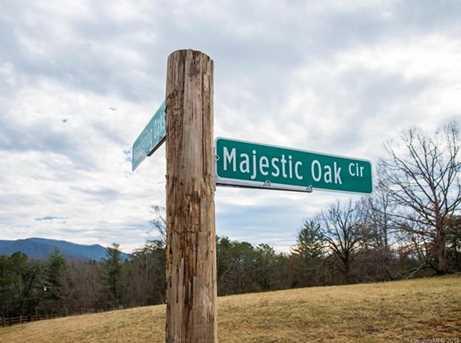 31 Majestic Oak Circle - Photo 6