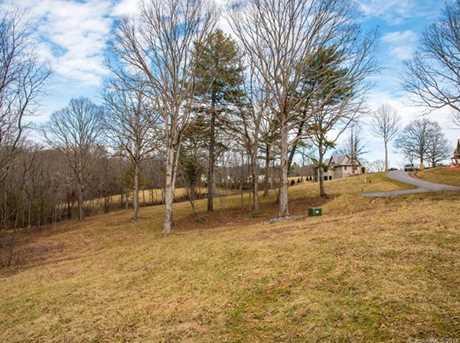 31 Majestic Oak Circle - Photo 24