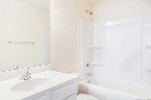 4038 Rosfield Dr - Photo 10