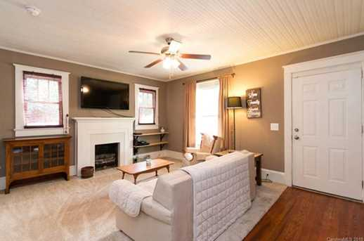 533 Olive Branch Rd - Photo 2