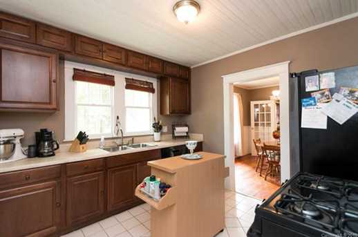 533 Olive Branch Rd - Photo 10