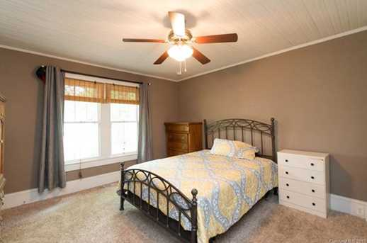 533 Olive Branch Rd - Photo 14
