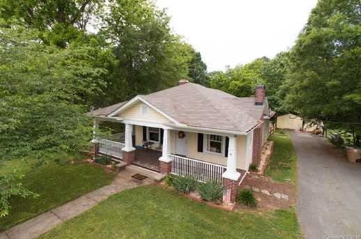 533 Olive Branch Rd - Photo 20