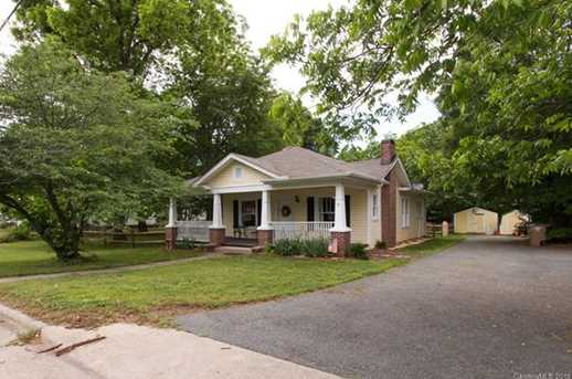 533 Olive Branch Rd - Photo 1