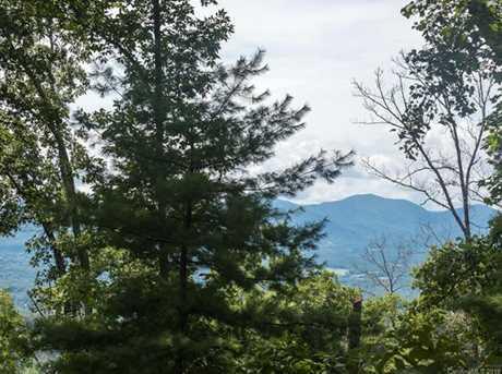 259 Serenity Ridge Trail #34 - Photo 8