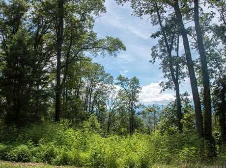 259 Serenity Ridge Trail #34 - Photo 12