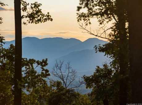 259 Serenity Ridge Trail #34 - Photo 4
