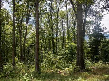 259 Serenity Ridge Trail #34 - Photo 10