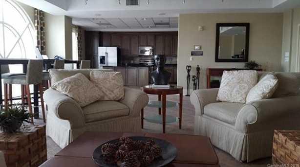 4625 Piedmont Row Drive #501 - Photo 14