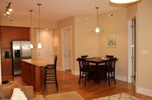 4625 Piedmont Row Drive #501 - Photo 4