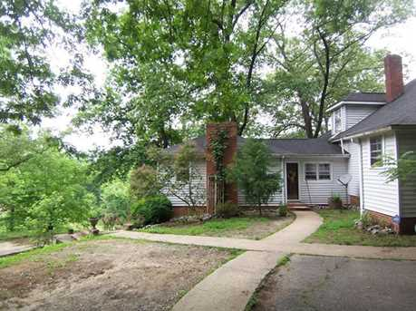 840 Norwood Street SE - Photo 4