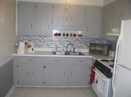 1112 13th St NW - Photo 10