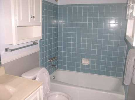 1112 13th St NW - Photo 18