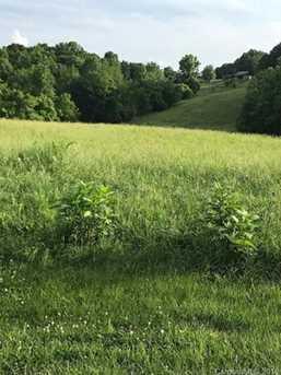 1652 Teeter Farms Dr - Photo 2