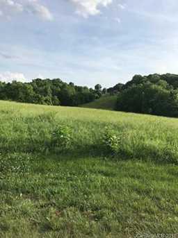 1652 Teeter Farms Dr - Photo 1