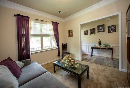 11823 Springpoint Ln #49, 55 - Photo 10