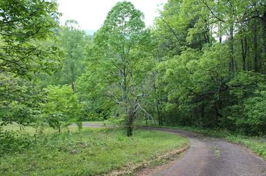 22.038 Acres Little East Fork Road - Photo 1