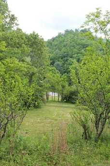 22.038 Acres Little East Fork Road - Photo 14