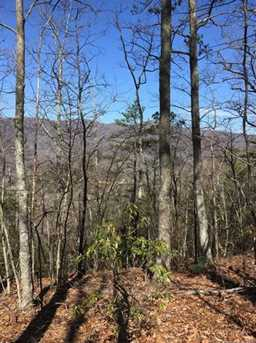 22.038 Acres Little East Fork Road - Photo 10