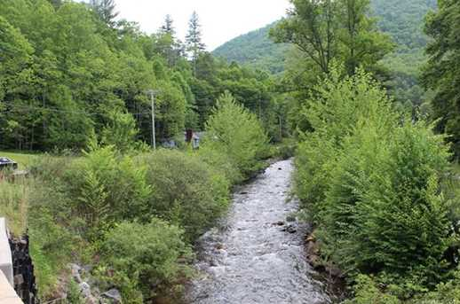 22.038 Acres Little East Fork Road - Photo 26