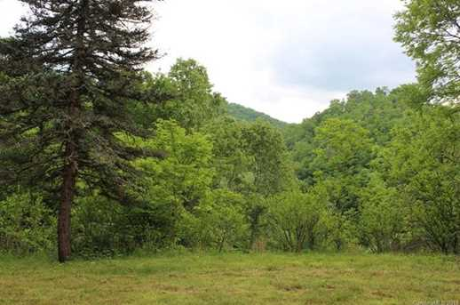22.038 Acres Little East Fork Road - Photo 2