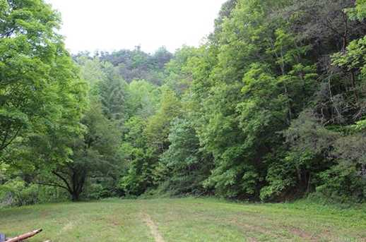 22.038 Acres Little East Fork Road - Photo 16