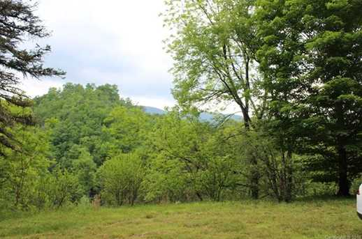 22.038 Acres Little East Fork Road - Photo 6