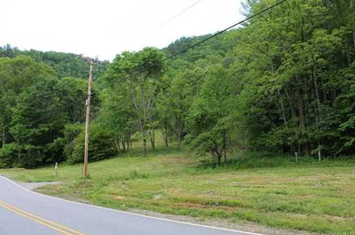 22.038 Acres Little East Fork Road - Photo 24