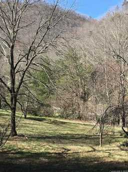 22.038 Acres Little East Fork Road - Photo 18