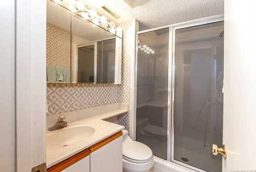 64 Toxaway Shores Dr #Unit 1 - Photo 12
