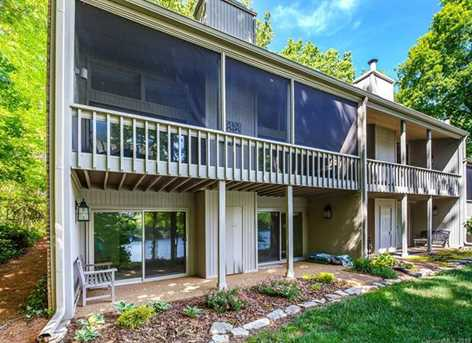 64 Toxaway Shores Dr #Unit 1 - Photo 2