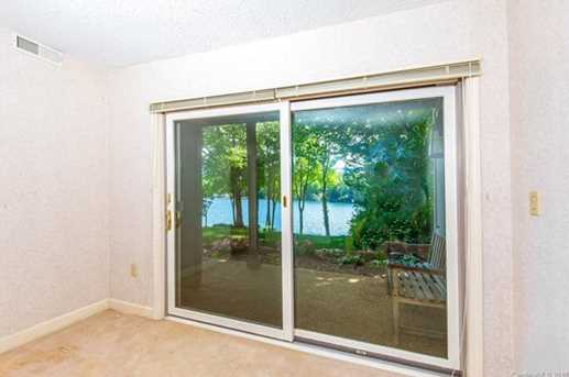 64 Toxaway Shores Dr #Unit 1 - Photo 10