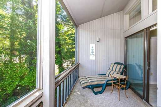 64 Toxaway Shores Dr #Unit 1 - Photo 22
