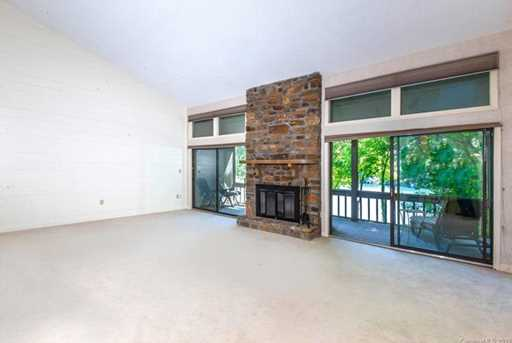 64 Toxaway Shores Dr #Unit 1 - Photo 4