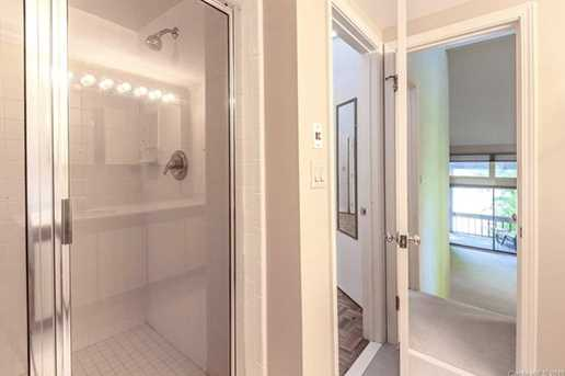 64 Toxaway Shores Dr #Unit 1 - Photo 18