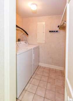 64 Toxaway Shores Dr #Unit 1 - Photo 20